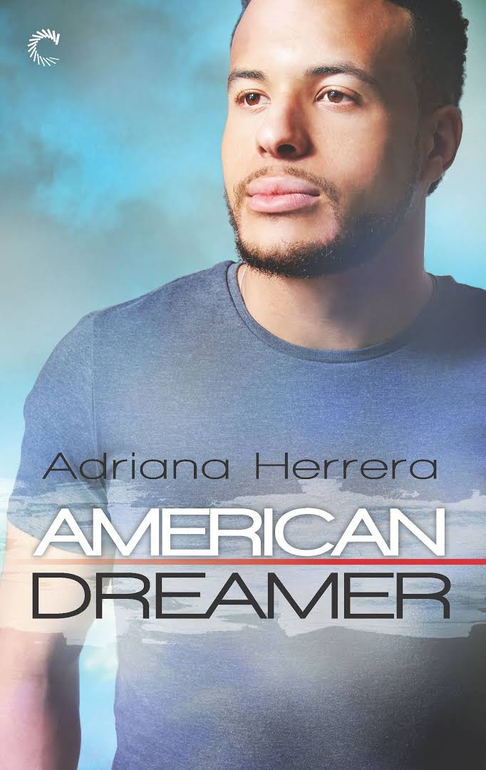 Image result for American Dreamer: (Dreamers)