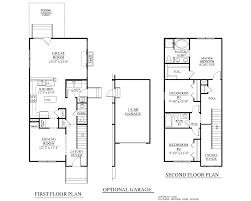 Floor Plan House 3 Bedroom 100 1 Floor House Plans Home Design 79 Awesome Single Story
