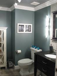 paint small bathroom ideas small bathroom paint ideas no natural light full size of bathroom download