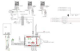 old cnc machine retrofit success stories page 2