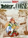 """Afficher """"Astérix en Corse"""""""