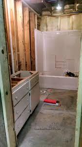 25 best small bathroom suites ideas on pinterest tiny bathroom