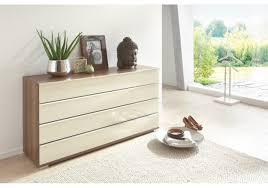 xynto wohnzimmer kommode holz glas sideboard nussbaum glas acontin com die besten