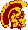 File:USC FOOTBALL logo.gif - Wikipedia, the free encyclopedia