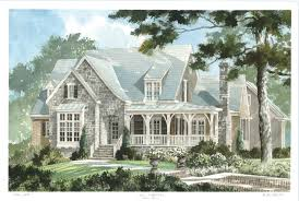 elberton way southern living house plans nice home zone