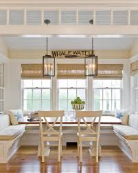 photos a nantucket vacation home photo 1 of 20 pictures the