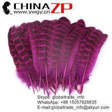 free shipping buy yiwu zp crafts co ltd 100pcs lot choosed