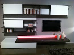 target tv stands for flat screens tv stands tv stand target for inch flat screen stands screens at