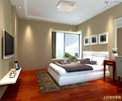 Small Bedroom With Tv Designs Simple Master Bedroom Home Design
