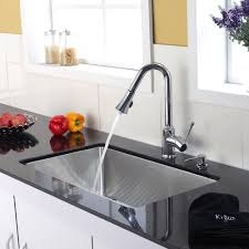 Grohe Concetto Kitchen Faucet by Decorating Enchanting Dornbracht Kitchen Faucet With Up Down