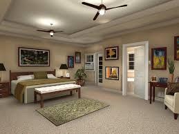 Home Design 3d Premium Apk Best Interior Design Software Best Interior Design Apps Software