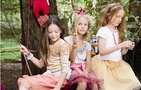 Kids Fashion - A New Fashion Era