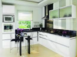 Home Depot Kitchen Ideas Small Kitchen Cabinets Home Depot U2013 Thelakehouseva Com