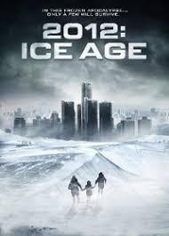 Kỷ Băng Hà Năm 2012 2012: Ice Age