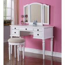 Bedroom Vanity Furniture Canada Bedroom Furniture Wooden Canada Dressing Table Adjustable Mirror