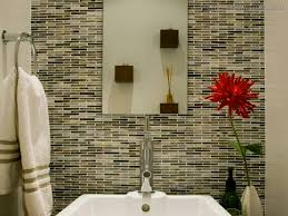 bathroom glass tile ideas price list biz