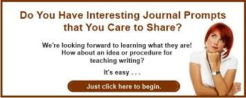 Journal Writing Prompts  Enough for Every Day of the School Year Daily Teaching Tools