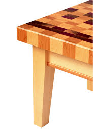Free Woodworking Plans Round Coffee Table by Diy Wood Coffee Table Plans Online Woodworking Oval Parquet Dimen