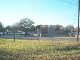 Battle of Adairsville