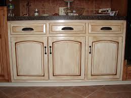 Antique Painted Kitchen Cabinets Kitchen Cupboard Door Paint Design Ideas Of Kitchen Cabinet Doors