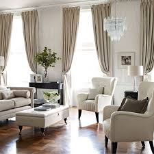 The  Best Laura Ashley Ideas On Pinterest Laura Ashley - Wallpaper living room ideas for decorating