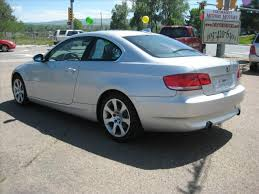 bmw 3 series 335i xdrive coupe for sale used cars on buysellsearch
