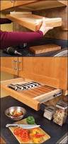 How To Choose Kitchen Knives by Best 25 Knife Storage Ideas On Pinterest Magnetic Knife Blocks