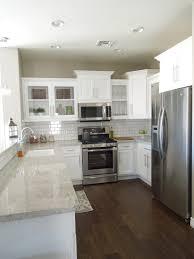 kitchen kitchen wall tiles kitchen lighting kitchen island glass