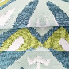 Home Decor Wholesalers Usa by Fabric Wholesalers Usa Fabric Wholesalers Usa Suppliers And