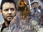 فيلم Gladiator.2000 لنجم راسل كرو مترجم Images?q=tbn:ANd9GcTRVpjoPMcZNgfBwceAJy0_jAlVSBRhPMSzfAYH1kIuZ7Uc6zbzxLFI7bbA