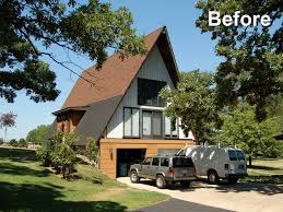 exclusive design a frame home addition plans 9 house plans a free