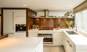 kitchen dazzling pleasing kitchen interior design style elegant
