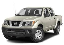 nissan frontier mpg 2017 2017 nissan frontier sv a5 in magnetic black for sale in boston