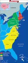 United States Map Delaware by Which Were The Original 13 Colonies Of The United States Answers