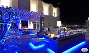indoor string lights for bedroom u2013 bedroom at real estate