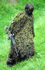 """من يقبل التحدي ؟ كن قائدا في جيش من اقوي جيوش العالم """" الجزء الرابع """" - صفحة 65 Images?q=tbn:ANd9GcTRWsowWAF84001c4KjK0kRtlt_s1Lnancn55uyMkG0EIS_JxmStQ"""