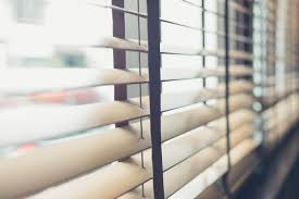 wood venetian blinds essex free blind fitting quote