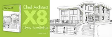 28 home design chief architect software home designer