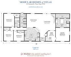 Single Story Open Concept Floor Plans Best 25 Home Plans Ideas On Pinterest House Floor Plans