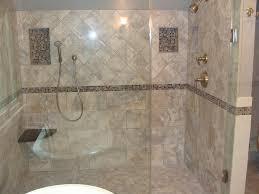 bathroom divine picture of bathroom design and decoration using