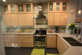 ceramic canisters tags kitchen remodel estimates full kitchen