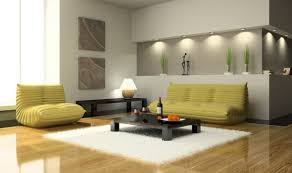stunning designs for living room with interior ceiling design for