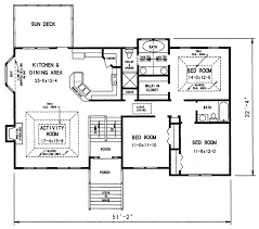 Plans Design by House Plans Designs Split Level House Plans Uk Kerala House Plans
