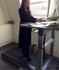 38 best lifespan in the news images on pinterest treadmill desk