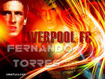 Bfernando Torres Wallpapers B 1000 Goals