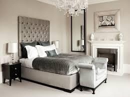 Best  Luxury Master Bedroom Ideas On Pinterest Dream Master - Designs for master bedroom