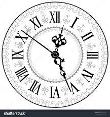 Vintage Home Decor Wholesale Vintage Wall Clocks Wayfair 28 Nautical Anchor Clock Loversiq