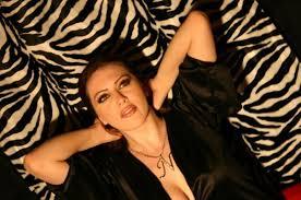 دينا الراقصة تمارس الجنس حسام ابوالفتوح images?q=tbn:ANd9GcT