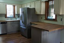 Painted Kitchen Floor Ideas Simple Painting Kitchen Countertops Ideas Home Inspirations Design