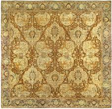 Persian Rugs Nyc by Antique Rugs From Doris Leslie Blau New York Antique Carpets